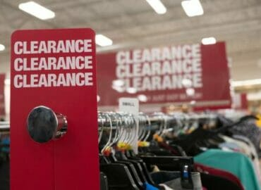 From Kmart To Walmart – The Discount Store Class Of 1962