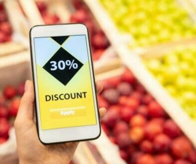 The Supply Side: Discount Stores Lead Retail Growth 2021